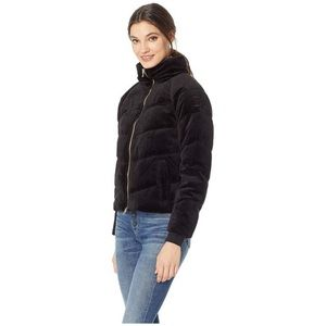 Juicy Couture Black Label jacket
